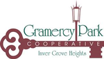 Gramercy Park Cooperative
