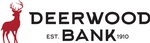 Deerwood Bank