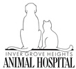 Inver Grove Heights Animal Hospital
