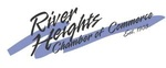 River Heights Chamber of Commerce