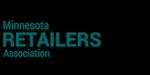 Minnesota Retailers Association