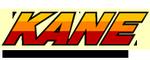 Kane Transport, Inc.