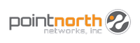 Point North Networks, Inc.