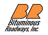 Bituminous Roadways, Inc.