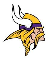 Minnesota Vikings Football, LLC