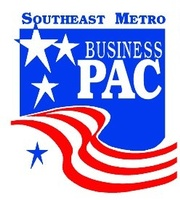 Southeast Metro Business Political Action Committee