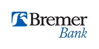 Bremer Bank - South St. Paul