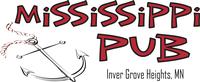 Mississippi Pub/River Heights Marina