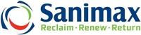 Sanimax USA LLC