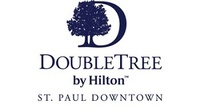 Doubletree by Hilton St. Paul Downtown