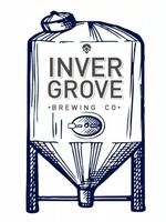 Inver Grove Brewing