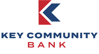 Key Community Bank - Inver Grove Heights