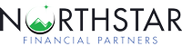 NorthStar Financial Partners