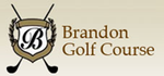 Brandon Municipal Golf Course