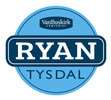 Ryan Tysdal, VanBuskirk Commercial Real Estate
