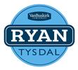 Ryan Tysdal, VanBuskirk Commercial Real Estate
