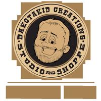 Dakota Kid Creations Studio & Shoppe