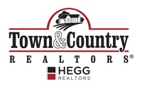 Lee Schelling, Hegg Realtors/Town & Country Brandon