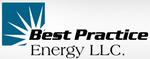 Best Practice Energy, LLC