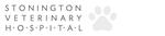 Stonington Veterinary Hospital