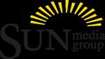 Sun Media Group/ Homebase Digital