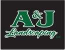 A&J Landscaping LLC.