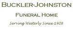 Buckler-Johnston Funeral Home