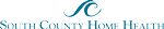 South County Home Health