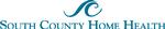 South County Home Health