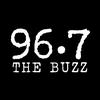 WBLQ 1230AM/96.7 The Buzz