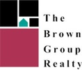 The Brown Group Realty