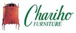 Chariho Furniture
