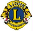 Westerly Lions Club, GTC