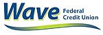 Wave Federal Credit Union