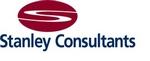 Stanley Consultants Inc.