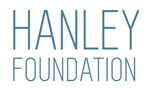 Hanley Center Foundation
