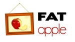 Fat Apple Custom Framing