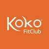 KOKO Fit Club - Abacoa Plaza