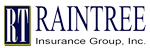 Raintree Insurance Group, Inc.