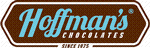 Hoffman's Chocolate