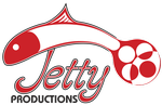 Jetty Productions LLC