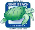Town Of Juno Beach