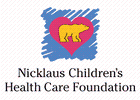 Niklaus Children's Health Care Foundation