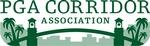 PGA Corridor Association
