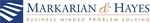 Markarian Frank & Hayes - Business Minded Law Firm