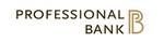 Professional Bank