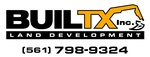 BuiltX Inc.