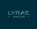 Lyrae Group, LLC