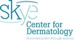Skye Dermatology/Shauna Kranendonk MD
