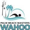 Palm Beach Masters Swimming
